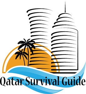 Qatar Survival Guide